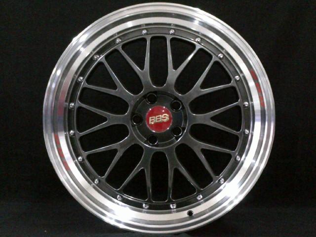 R 20 H0le 5 Tirtamotorsport