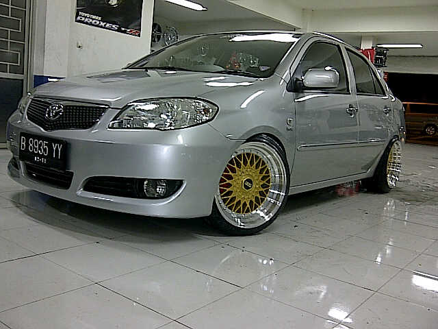 Tirtamotorsport Selling High Quality Rims And Tyres For
